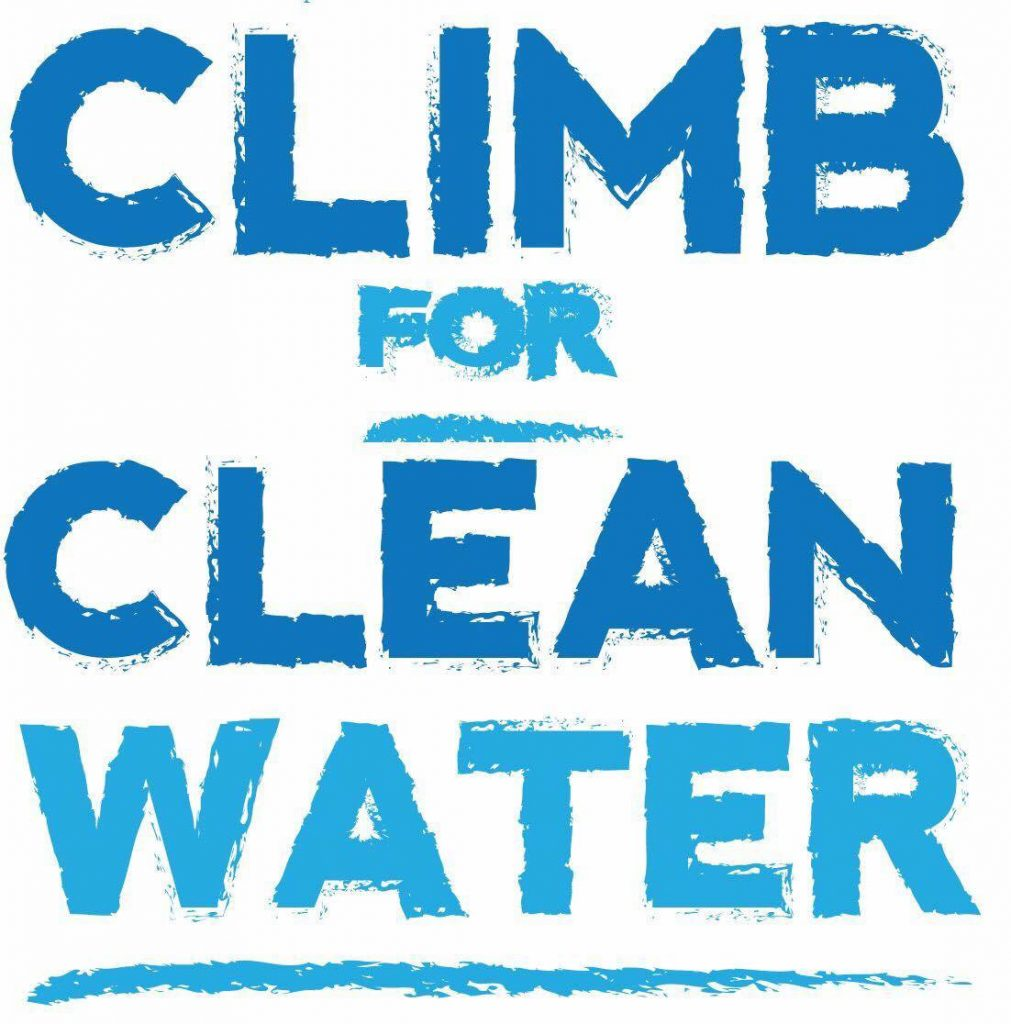 climb-for-clean-water-article