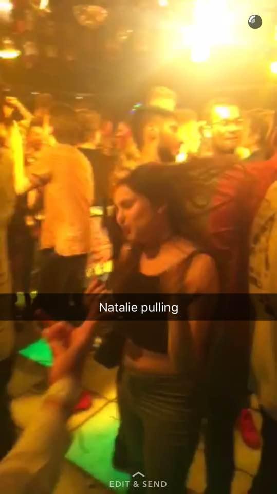 natalie-pullinh