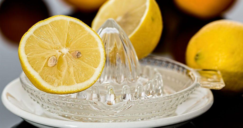Image may contain: Produce, Plant, Lemon, Grapefruit, Fruit, Food, Flora, Citrus Fruit
