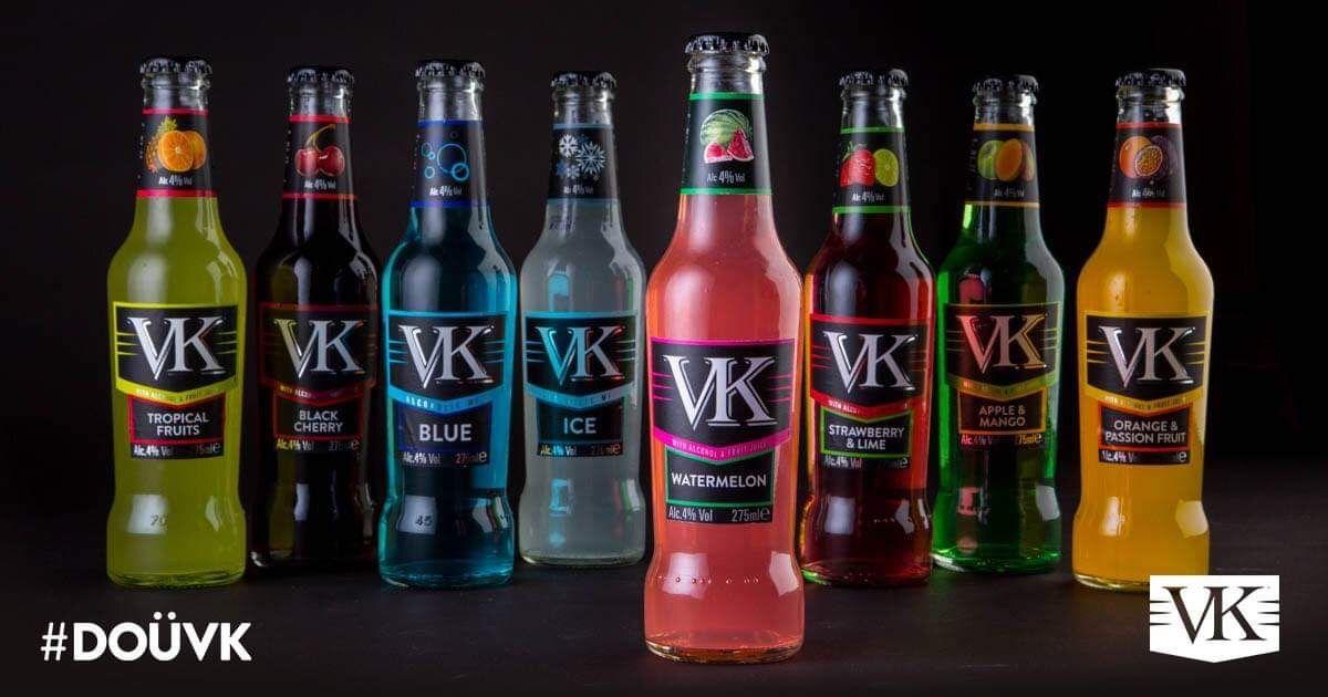Image may contain: Liquor, Beer Bottle, Alcohol, Drink, Beverage, Beer, Bottle