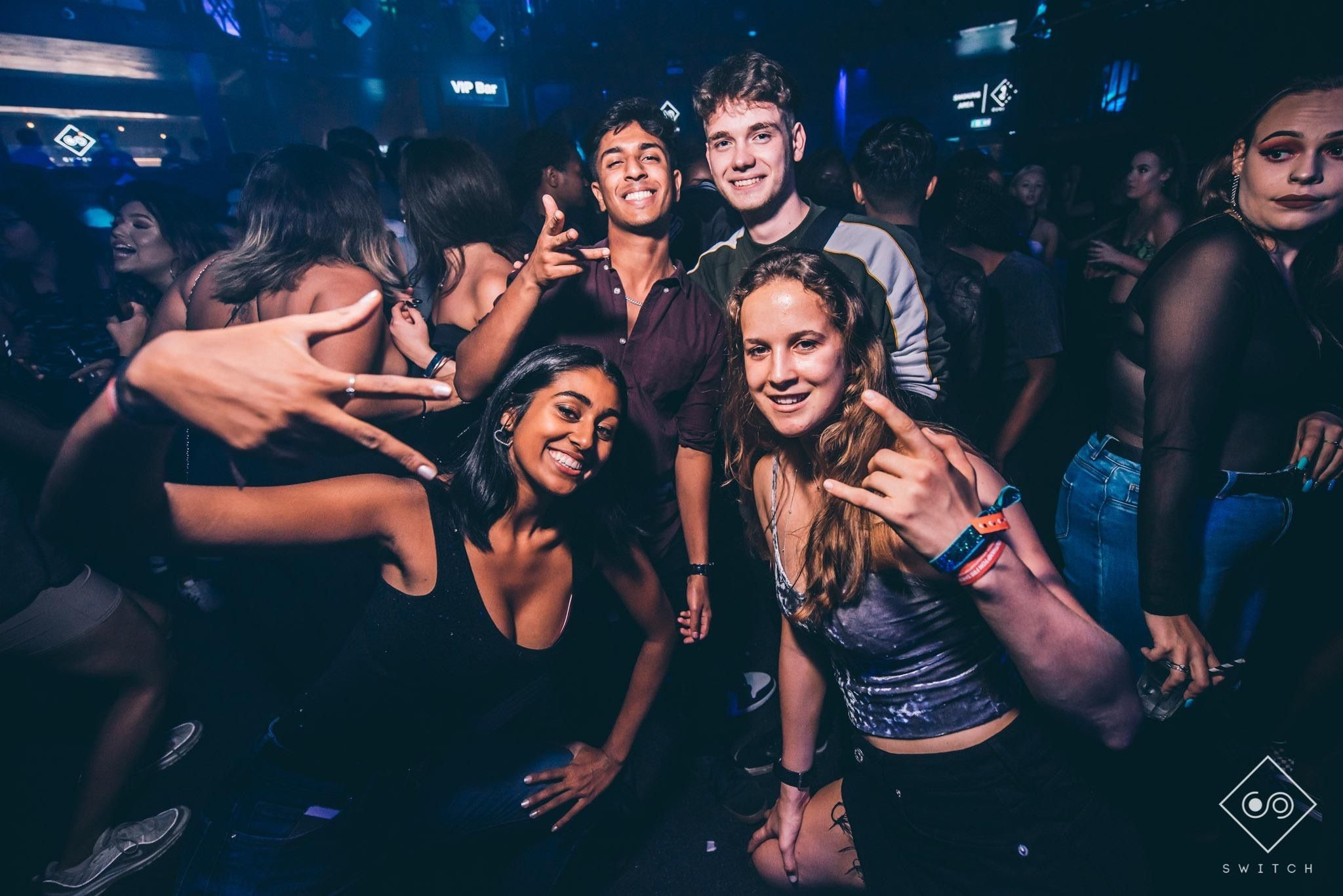 Image may contain: Disco, Night Life, Footwear, Shoe, Apparel, Clothing, Night Club, Party, Club, Human, Person