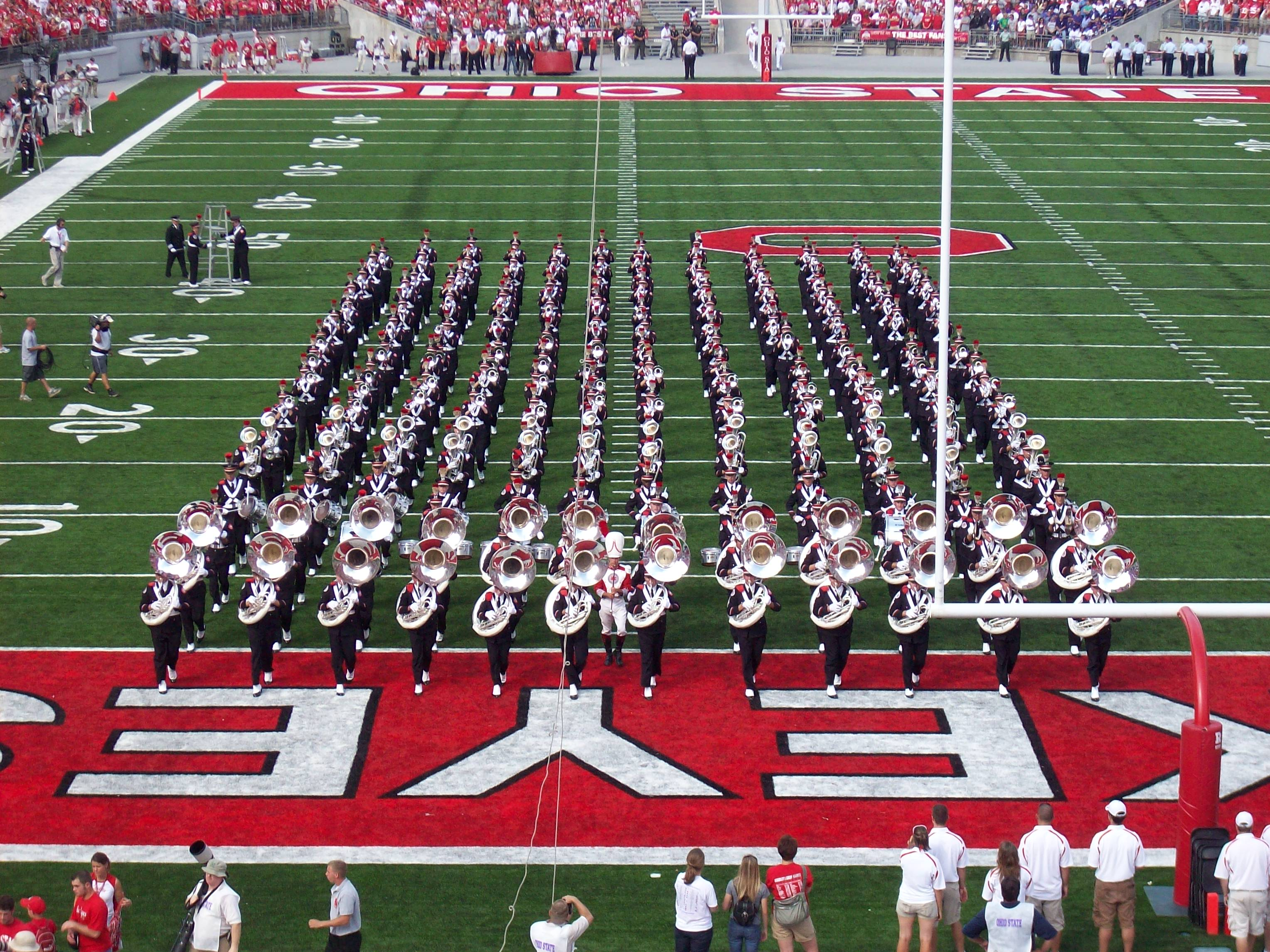 ohio_state_marching_band