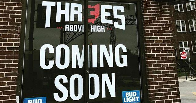 All the new bars, stores and restaurants coming to Ohio