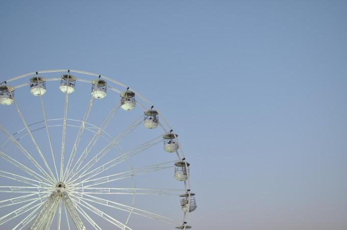 wheel (2)S