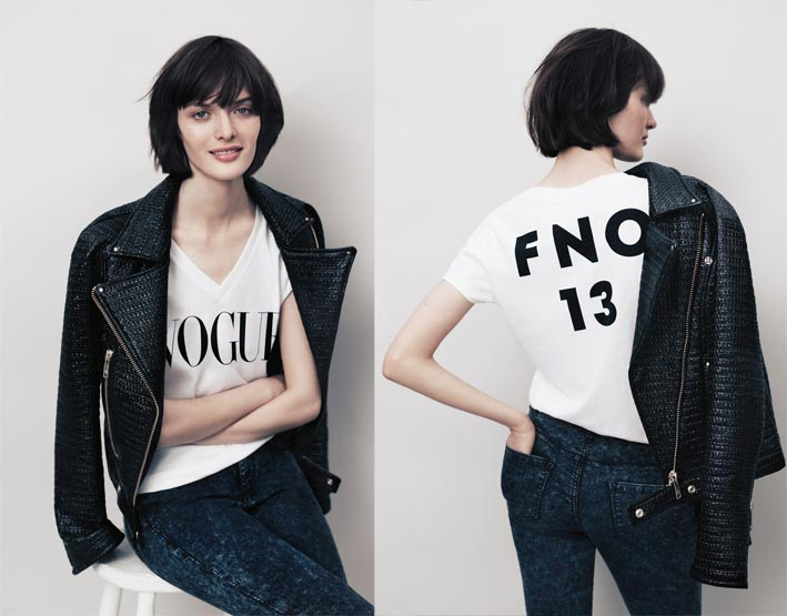 FNO Vogue