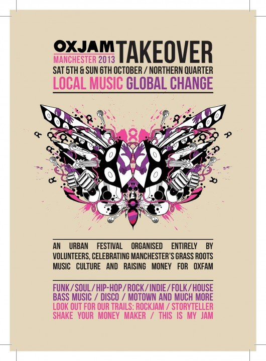 Takeover Flyer Front-page-0