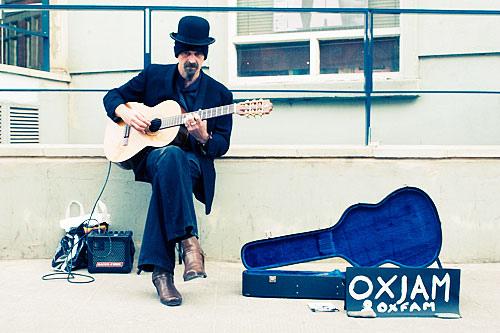 oxjam-for-oxfam