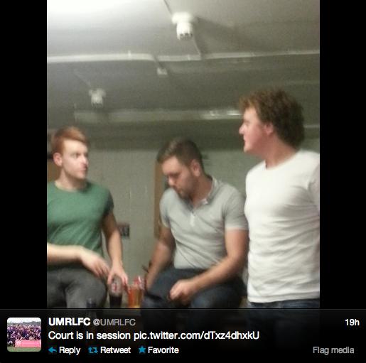Screen shot 2013-11-14 at 15.51.18
