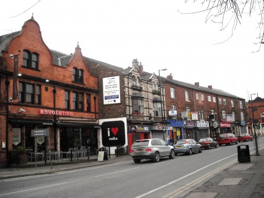 Wilmslow_Road,_Fallowfield