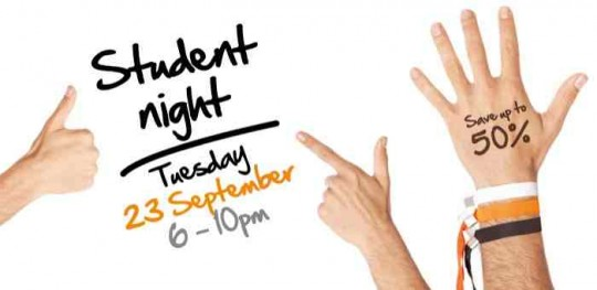 iTC_Student_Night_Total_Students