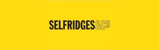 selfridges-logo1
