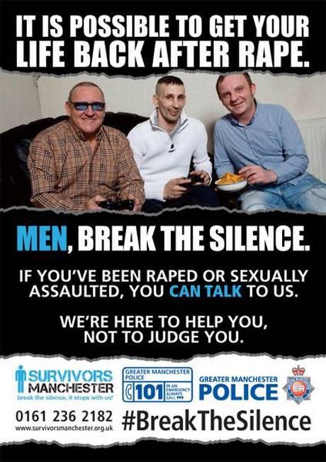 rape-poster