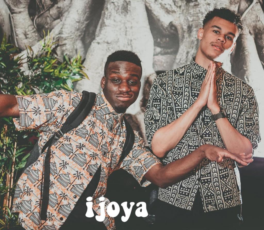 Koye wear