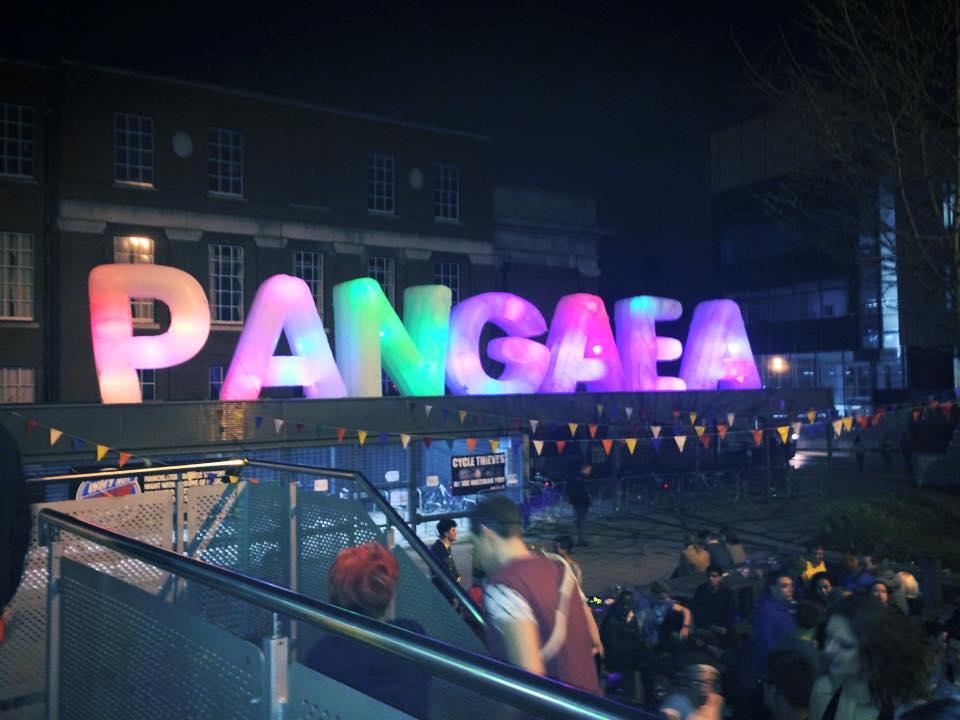 pangaea3
