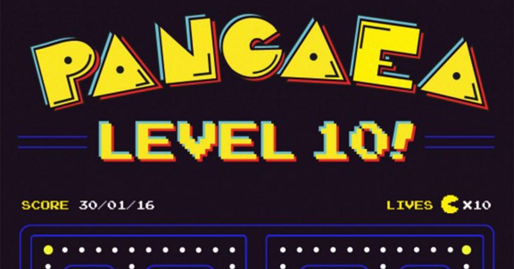 pangaea1
