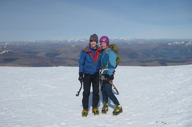 Missing-Climbers-on-Ben-Nevis