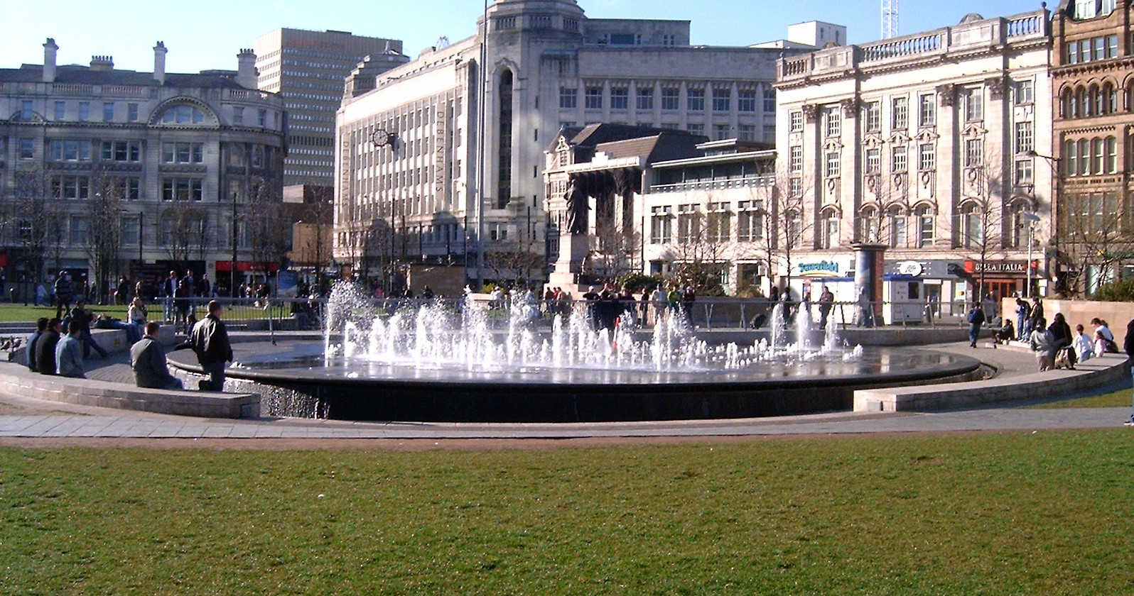 Piccadilly_Gardens