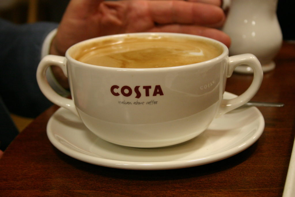 Cup_of_Costa_Coffee