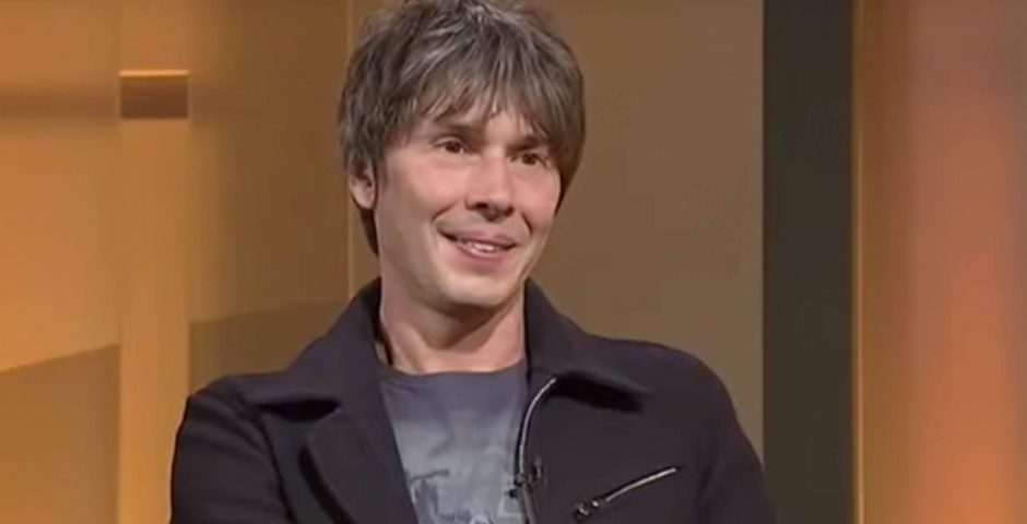 Brian Cox cancels lecture at University of Manchester after pressure from  UCU protesters