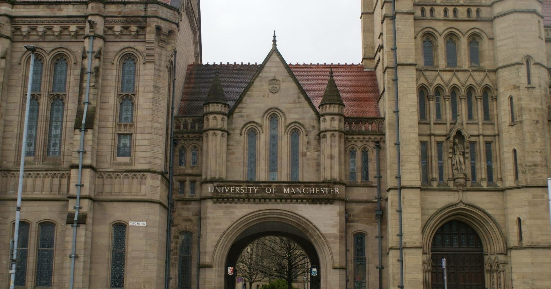 Exclusive Leaked Emails Reveal Uom Teaching Could Be Online Until January 2021