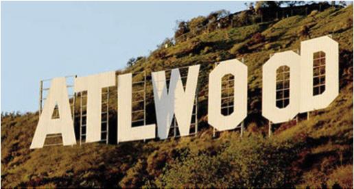 Atlwood Tours