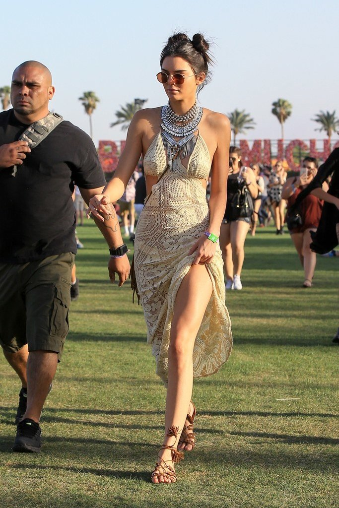 kendall-jenner-coachella-getty