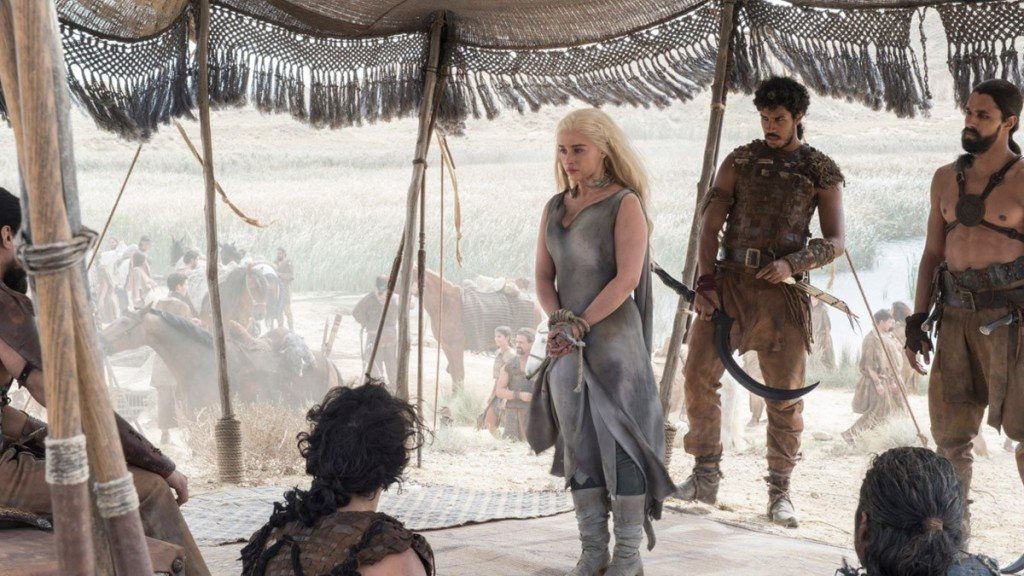 160215_game_of_thrones_2
