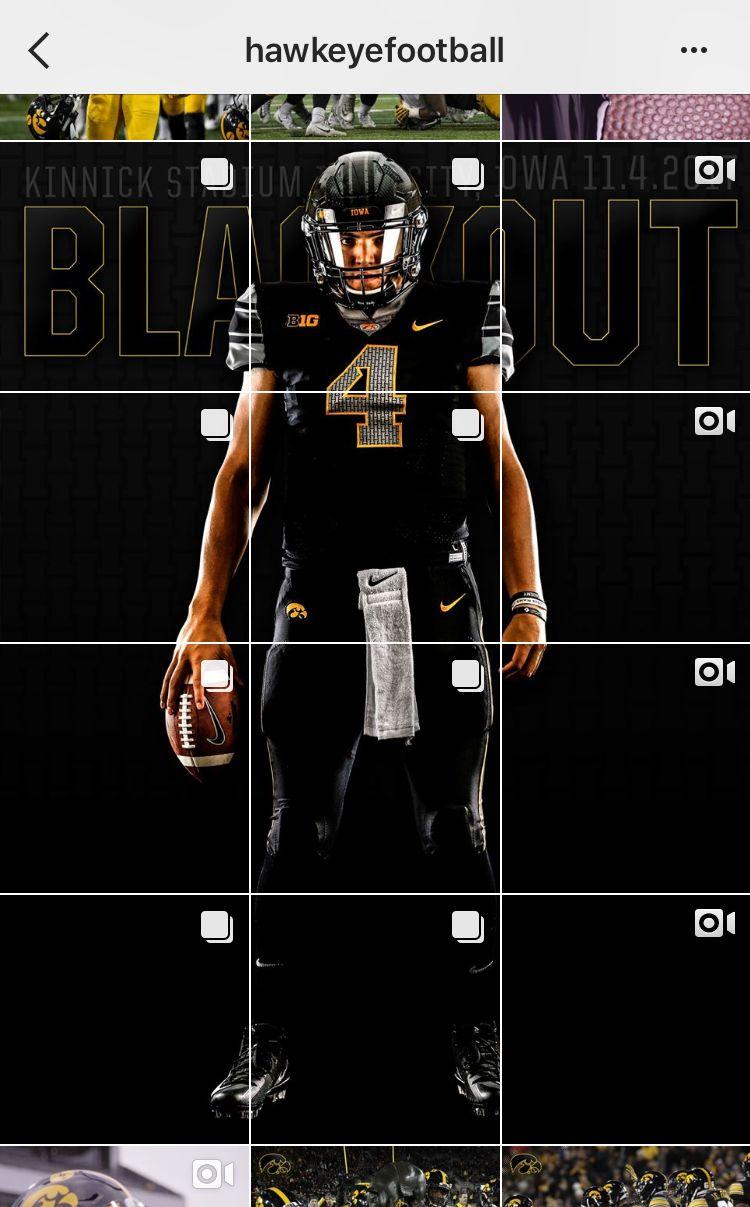 Image may contain: Football Helmet, American Football, Helmet, Hardhat, Crash Helmet, Poster, Collage, Human, Person, People