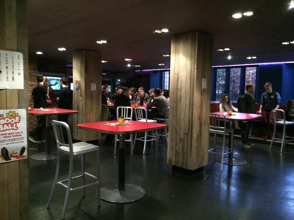 Image result for mensbar newcastle