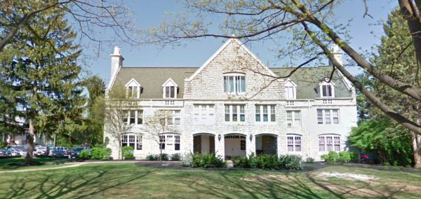 Is IU's Greek life the next to go?