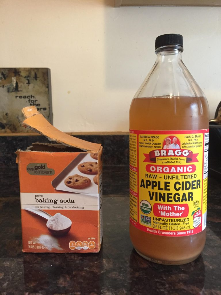 Why Is My Home Made Cider Turning Into Vinegar