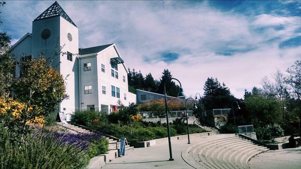 What I Learned When I Transferred From Uc Santa Cruz To Uc Berkeley