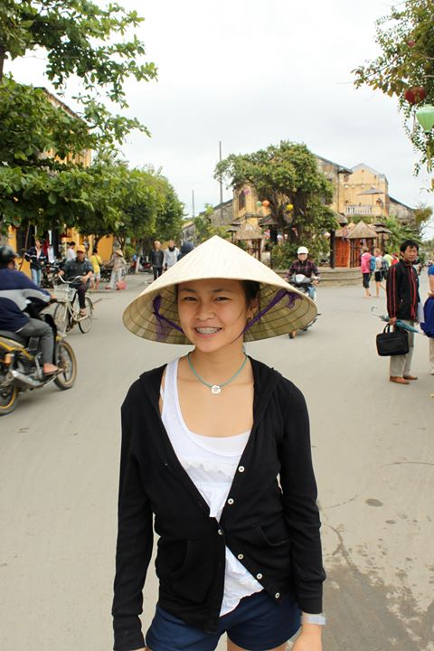 The americanized perception of an adopted girl from vietnam vietnam ccuart Image collections