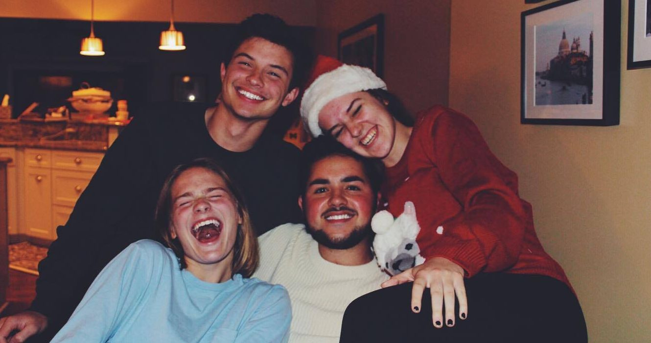 The Tab MSU brings you our favorite holiday songs