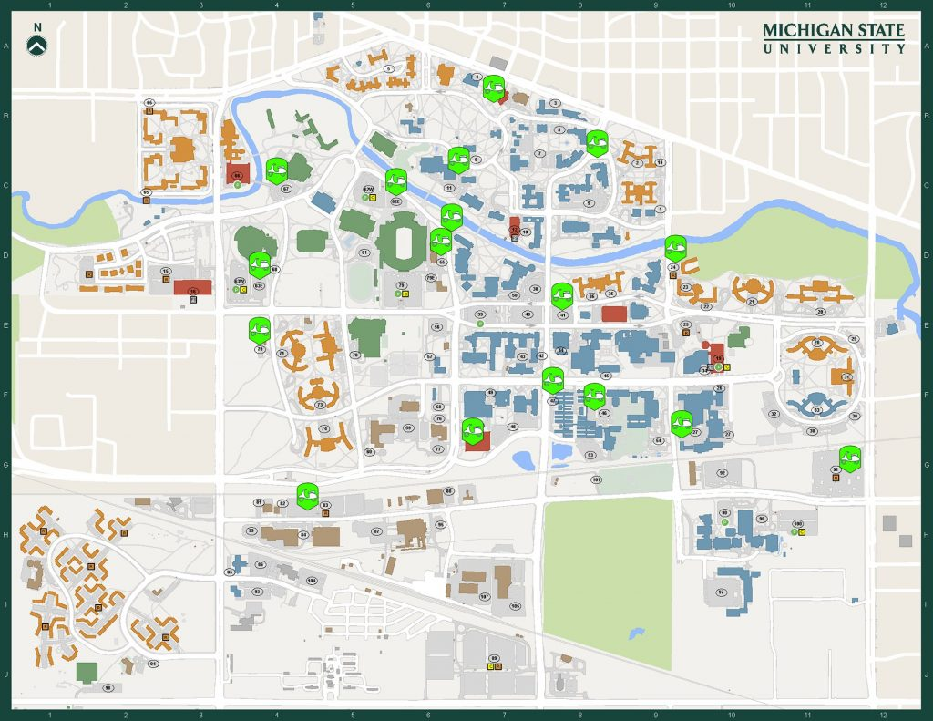 Kent State Campus Map Commuter Lot on kent cliffs ny map, utah valley campus map, hawaii campus map, southern illinois campus map, kent state student life, navy campus map, nevada reno campus map, kent state university main campus, louisiana lafayette campus map, ksu campus map, saginaw valley campus map, army campus map, kent state schwartz center, kansas wesleyan campus map, kent state campus buildings, dallas baptist campus map, kent state campus life, kent state school map, idaho campus map, kent state shirt,