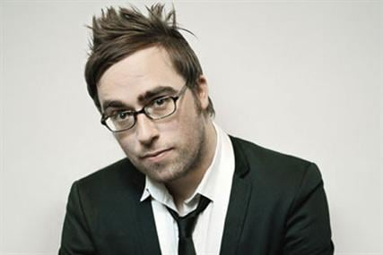 dannywallace2