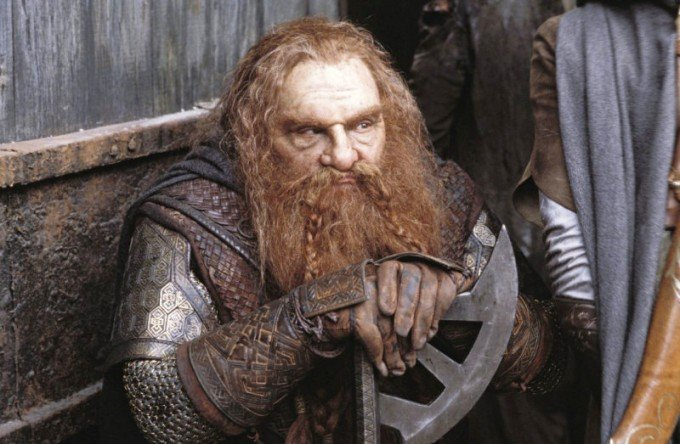john-rhys-davies-gimli-voice-of-treebeard-from-the-lord-of-the-rings-trilogy-5674-p