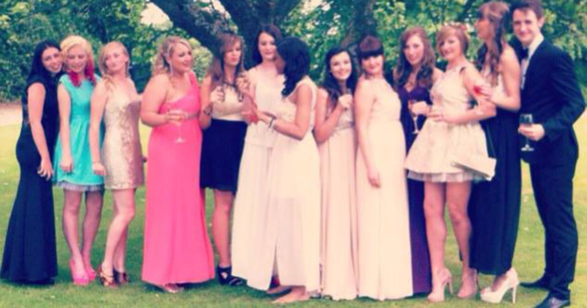 Maidstone women