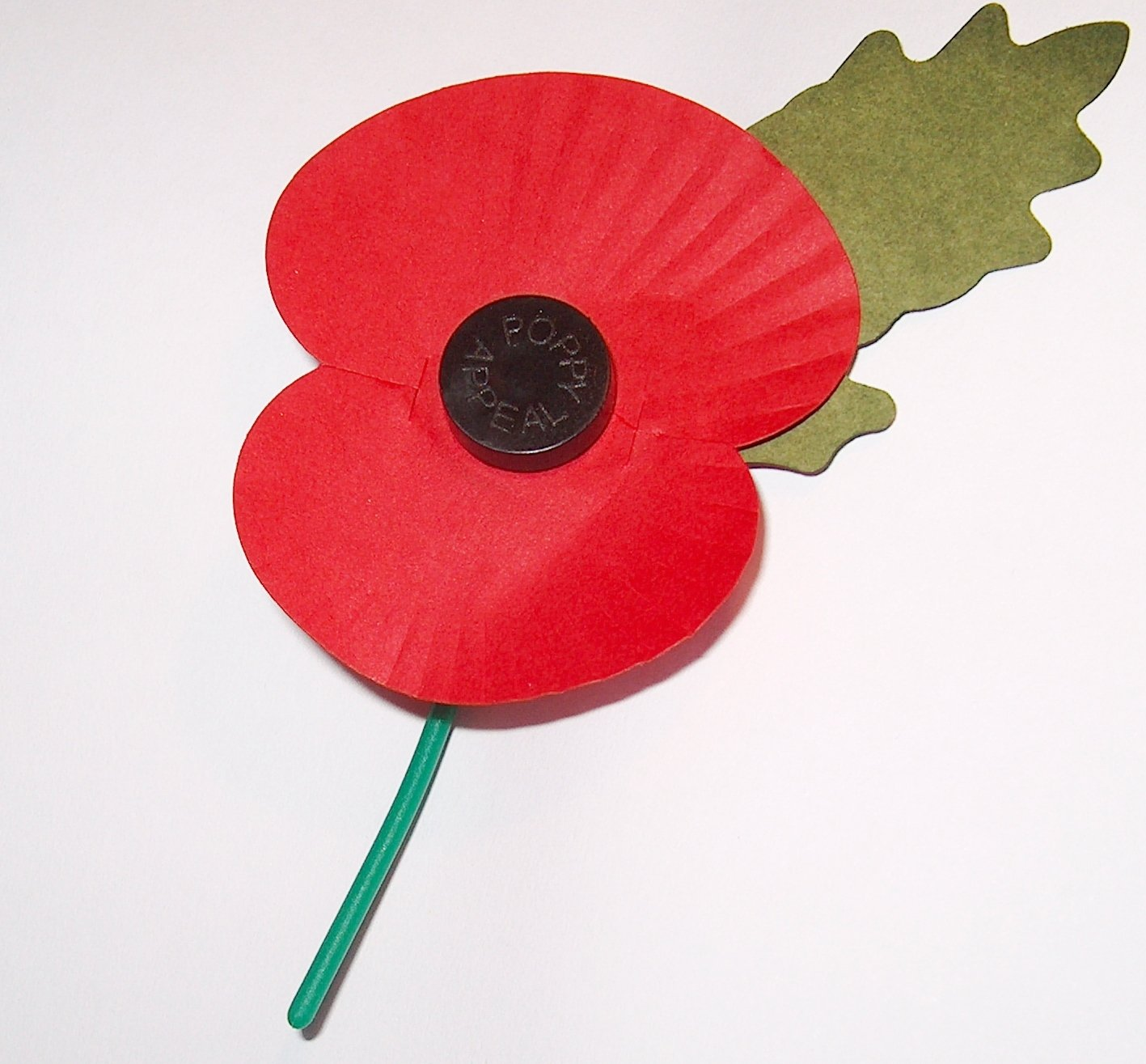 royal_british_legions_paper_poppy_-_white_background
