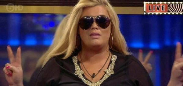 2f1933491c9abbb441765f4cf4ee64b41506349364942 600x284 gemma collins is coming to norwich