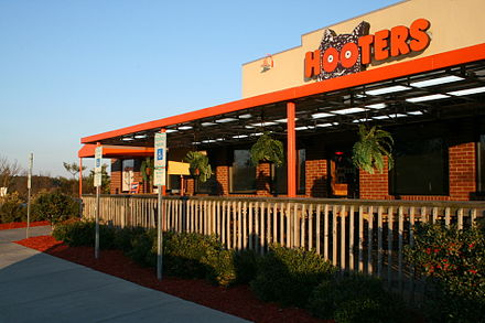 440px-2009-02-22_hooters_in_morrisville
