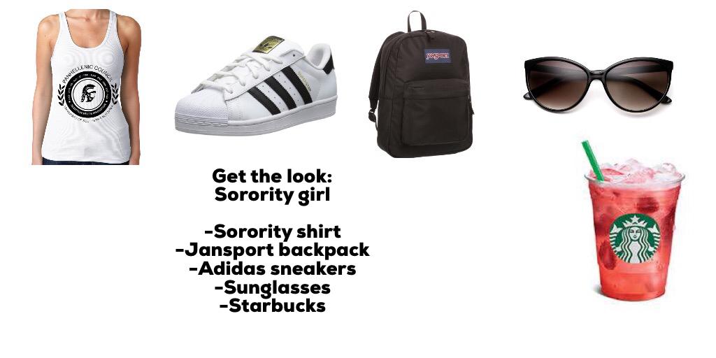 Image may contain: Soda, Footwear, Sneaker, Shoe, Running Shoe, Milkshake, Drink, Beverage, Bag, Backpack, Vest, Undershirt, Tank Top, Shirt, Food, Dessert