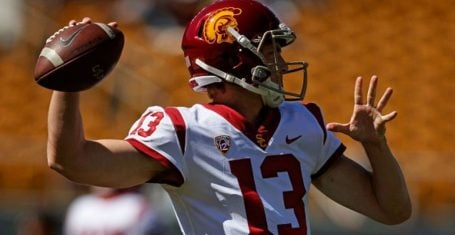 cf0129f6196 Prediction: Jack Sears will be the starting QB for the 2018 season