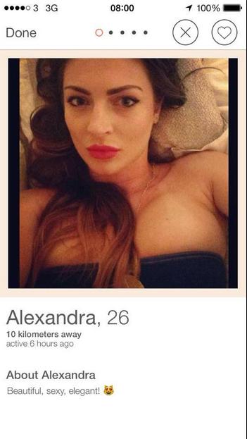 smerig laid seks