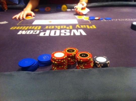 rivers casino pittsburgh slot machines