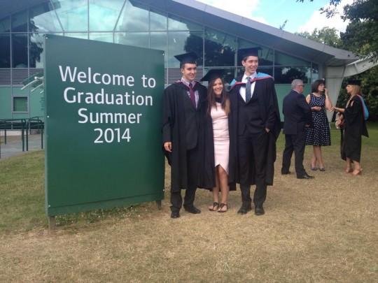 graduation-540x405