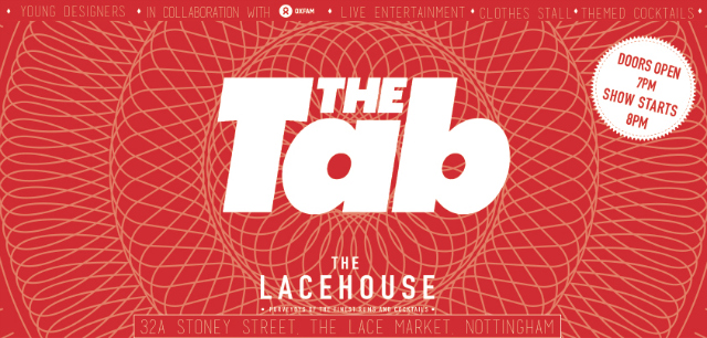 ticket back for tab