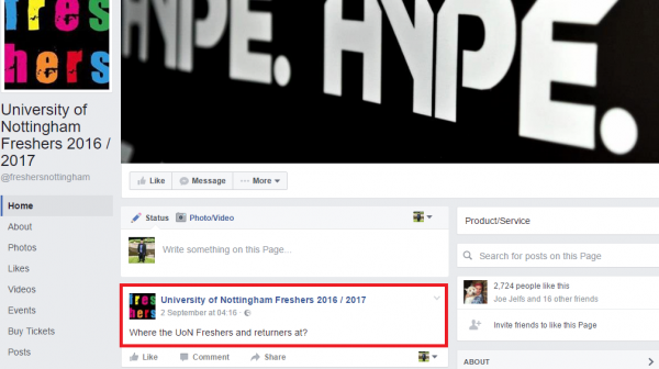 when-the-page-itself-is-more-desperate-than-the-freshers