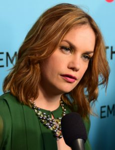 ruth_wilson_may_2015_cropped