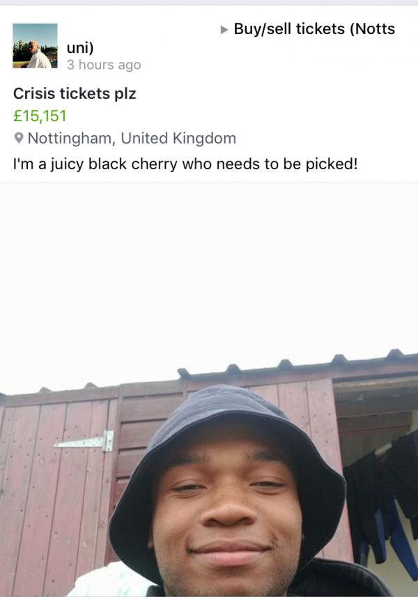 juicy-black-cherry